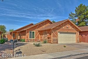 4816 E BETTY ELYSE Lane, Scottsdale, AZ 85254