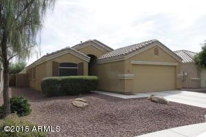 9835 W LONE CACTUS Drive, Peoria, AZ 85382