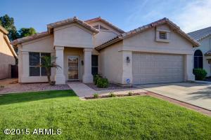 9277 E WOOD Drive, Scottsdale, AZ 85260