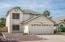 3857 W FOLLEY Street, Chandler, AZ 85226