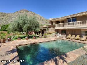 3500 E Lincoln Drive, 22, Phoenix, AZ 85018
