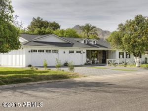 4214 N 66TH Street, Scottsdale, AZ 85251