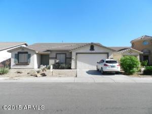 7220 W DARROW Street, Laveen, AZ 85339
