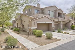 19475 N Grayhawk Drive, 2066, Scottsdale, AZ 85255
