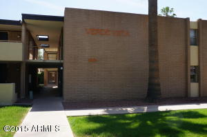 3737 E Turney Avenue, 113, Phoenix, AZ 85018