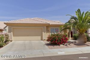 11824 E CLINTON Street, Scottsdale, AZ 85259