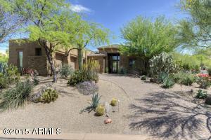 11044 E DESERT TROON Lane, Scottsdale, AZ 85255