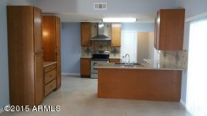 828 W MCLELLAN Road, Mesa, AZ 85201