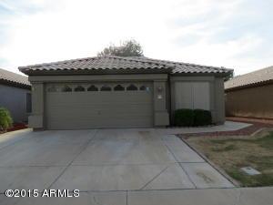 1426 N BIRCH Street, Gilbert, AZ 85233