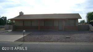 1256 S BUENA VISTA Drive, Apache Junction, AZ 85120