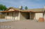 1256 S BUENA VISTA Drive, Apache Junction, AZ 85120