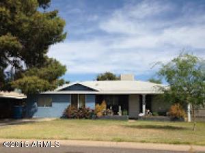 2108 E WHITTON Avenue, Phoenix, AZ 85016