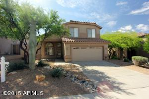 10453 E TEXAS SAGE Lane, Scottsdale, AZ 85255