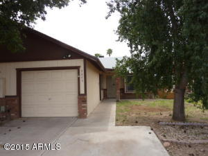 9845 E BIRCHWOOD Avenue, Mesa, AZ 85208