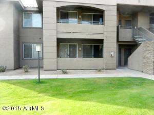 7009 E ACOMA Drive, 1014, Scottsdale, AZ 85254