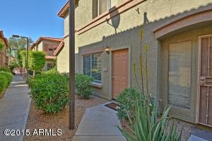 805 S SYCAMORE Street, 133, Mesa, AZ 85202