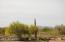 34457 N LEGEND TRAIL Parkway, 1001, Scottsdale, AZ 85262