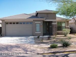 3113 W VIA DE PEDRO MIGUEL Drive, Phoenix, AZ 85086