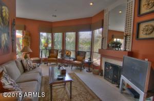 7222 E GAINEY RANCH Road, 110, Scottsdale, AZ 85258