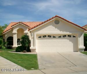 8987 E Gail Road, Scottsdale, AZ 85260