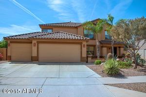 28216 N 33RD Avenue, Phoenix, AZ 85083