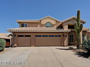 9288 E ROCKWOOD Drive, Scottsdale, AZ 85255