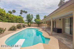 7605 N VIA DEL PARAISO, Scottsdale, AZ 85258
