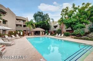 4850 E DESERT COVE Avenue, 120, Scottsdale, AZ 85254