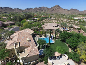 6480 E STALLION Road, Paradise Valley, AZ 85253