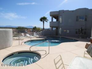 11880 N SAGUARO Boulevard, 201, Fountain Hills, AZ 85268