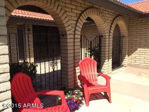 1858 E HACKAMORE Street, Mesa, AZ 85203