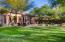 24746 N 76TH Place, Scottsdale, AZ 85255