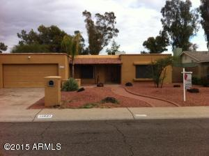 14037 N 24th Avenue, Phoenix, AZ 85023