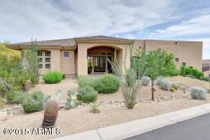 12411 N 133RD Place, Scottsdale, AZ 85259