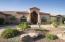 9462 E CHARTER OAK Drive, Scottsdale, AZ 85260