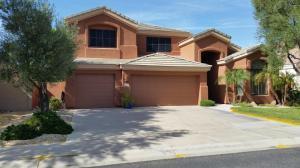 9684 E SHARON Drive, Scottsdale, AZ 85260