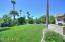 5015 E OAKHURST Way, Scottsdale, AZ 85254