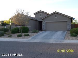 5510 W QUAIL TRACK Drive, Phoenix, AZ 85083