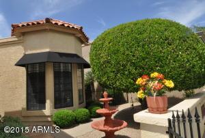 9442 N 106TH Place, Scottsdale, AZ 85258