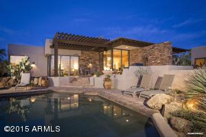 39640 N 100TH Street, Scottsdale, AZ 85262