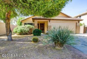 8022 W LONE CACTUS Drive, Peoria, AZ 85382
