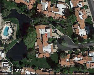 7822 E SORREL WOOD Court, Scottsdale, AZ 85258