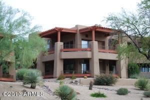 13013 N Panorama Drive, 208, Fountain Hills, AZ 85268