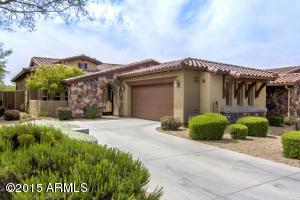 7249 E AURORA Drive, Scottsdale, AZ 85266