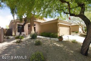8872 E CONQUISTADORES Drive, Scottsdale, AZ 85255