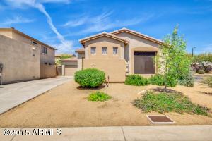 7262 E NORWOOD Street, Mesa, AZ 85207