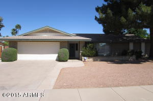 1528 E GARY Street, Mesa, AZ 85203