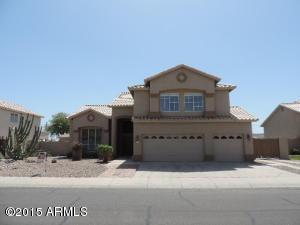 5023 W Buckskin Trail, Phoenix, AZ 85083