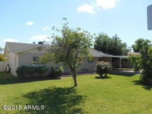 4317 E OSBORN Road, Phoenix, AZ 85018