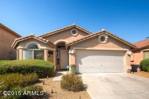 10258 E KAREN Drive, Scottsdale, AZ 85255